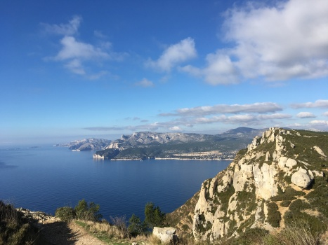 A 20 minutes, CASSIS